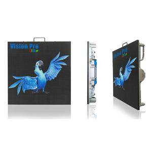 PH3 Indoor Movable LED Display With 576x576mm Cabinet