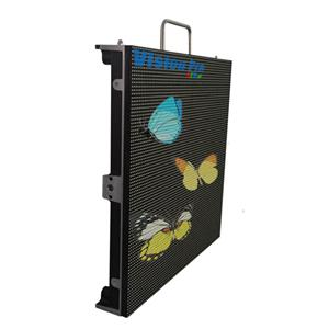 Outdoor PH4.81 LED Display For Stage Rental
