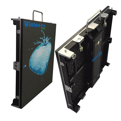 Outdoor PH5.95 LED Display For Stage Rental Manufacturers, Outdoor PH5.95 LED Display For Stage Rental Factory, Supply Outdoor PH5.95 LED Display For Stage Rental