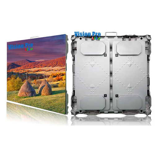 PH10 Outdoor Rental LED Display With 960x960mm Cabinet Manufacturers, PH10 Outdoor Rental LED Display With 960x960mm Cabinet Factory, Supply PH10 Outdoor Rental LED Display With 960x960mm Cabinet