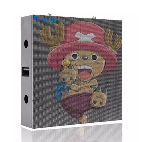 Ph7.62 Indoor Fixed Led Display Manufacturers, Ph7.62 Indoor Fixed Led Display Factory, Supply Ph7.62 Indoor Fixed Led Display