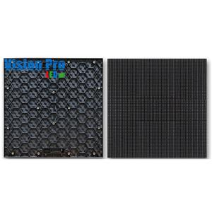 Black Smd Ph4.81 Indoor Led Display Module