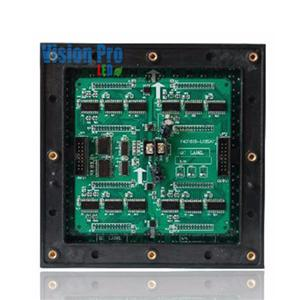 PH10 Outdoor LED Module Manufacturers, PH10 Outdoor LED Module Factory, Supply PH10 Outdoor LED Module