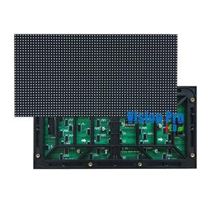 PH4 Outdoor Waterproof LED Display Module