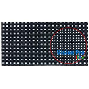 High quality PH4 Outdoor Waterproof LED Display Module Quotes,China PH4 Outdoor Waterproof LED Display Module Factory,PH4 Outdoor Waterproof LED Display Module Purchasing