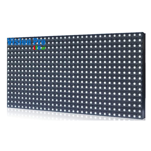 Smd3535 PH8 Outdoor LED Display Module