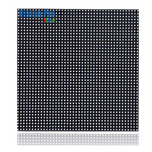 High quality Ph4.81 Outdoor Waterproof Led Display Module Quotes,China Ph4.81 Outdoor Waterproof Led Display Module Factory,Ph4.81 Outdoor Waterproof Led Display Module Purchasing