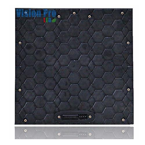Ph4.81 Outdoor Waterproof Led Display Module
