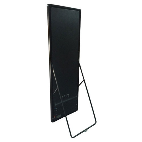 High quality Customized LED Poster Display Quotes,China Customized LED Poster Display Factory,Customized LED Poster Display Purchasing