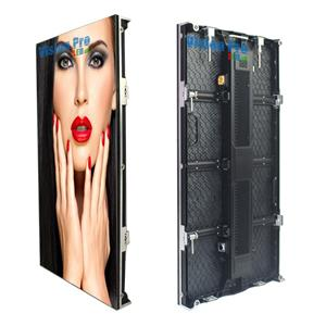 High quality Outdoor Mobile PH4.81 LED Display with 500X1000mm Cabinet Quotes,China Outdoor Mobile PH4.81 LED Display with 500X1000mm Cabinet Factory,Outdoor Mobile PH4.81 LED Display with 500X1000mm Cabinet Purchasing