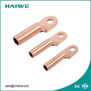 High quality Copper Lug Quotes,China Copper Lug Factory,Copper Lug Purchasing