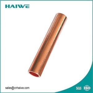 Copper Tubular Connectors