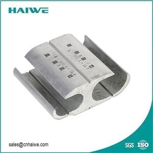 H Tap Connector