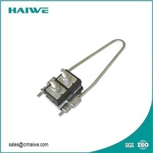 Four Core Tension Clamp