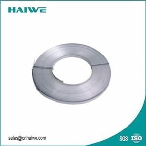 Aluminum Armor Tape