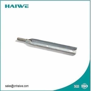 High quality Pole Top Pins Quotes,China Pole Top Pins Factory,Pole Top Pins Purchasing