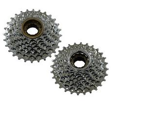 Freewheel -factory sale price