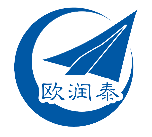 Dalian Runtai International Trade Co.,ltd