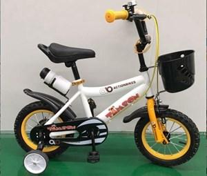 children's bike wholesale
