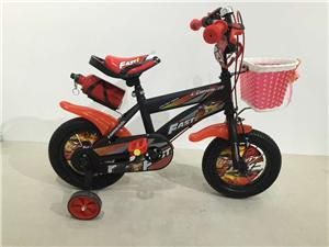 feshion kid's bicycle wholesale