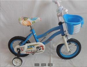 children bikes sale