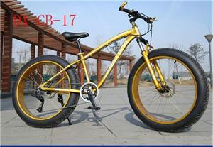 mountain bicycles sales