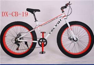 mountain bicycle sale