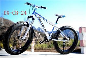mountain bike sales