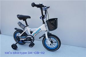 children bikes sales