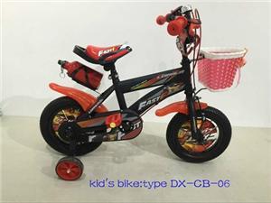 children bicycle sales
