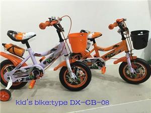 child balance bicycle