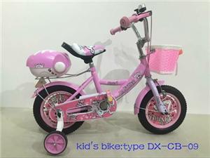 child balance bikes