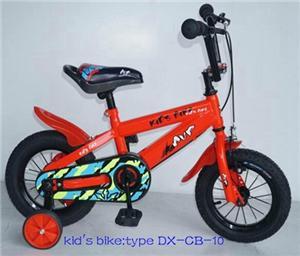 child balance bike