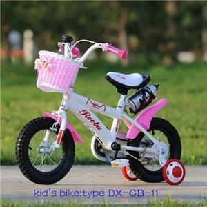children balancebike