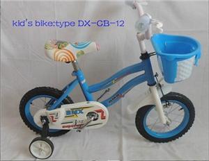kid's balance bikes