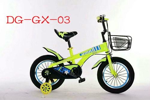 new type children bike online
