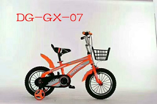 new type children bike from our factory