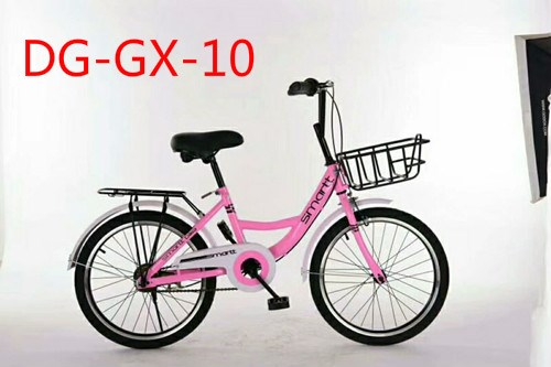 feshion type of the children bike from China
