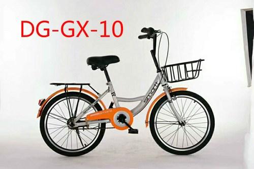 feshion type of the children bike from China