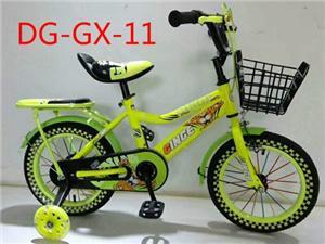 feshion kid's bike
