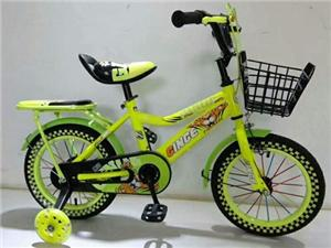 children bike for 2-3year chiildren