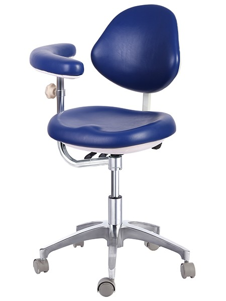 Medical Stools With Wheels
