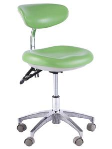 Rolling Doctor Stool