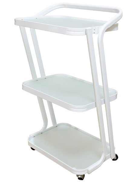 Salon SPA Beauty Trolley