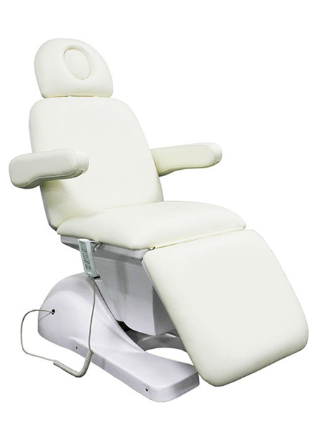 Adjustable Beauty Chair