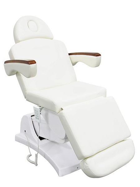 Beauty Treatment Chair