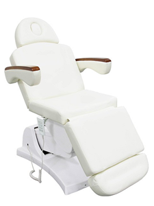 Beauty Treatment Chair