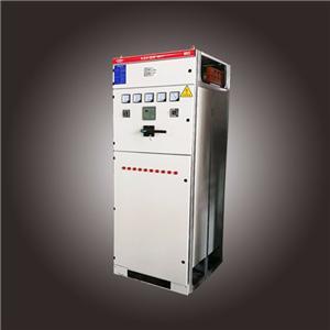 380V/660Vac low Voltage Switchgear Cabinet