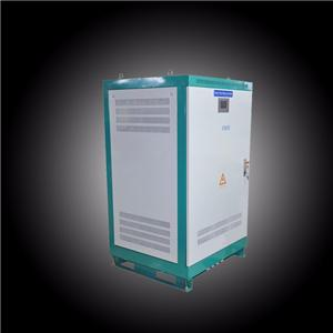 Hot selling isolation type 40KW frequency converter 60hz 50hz