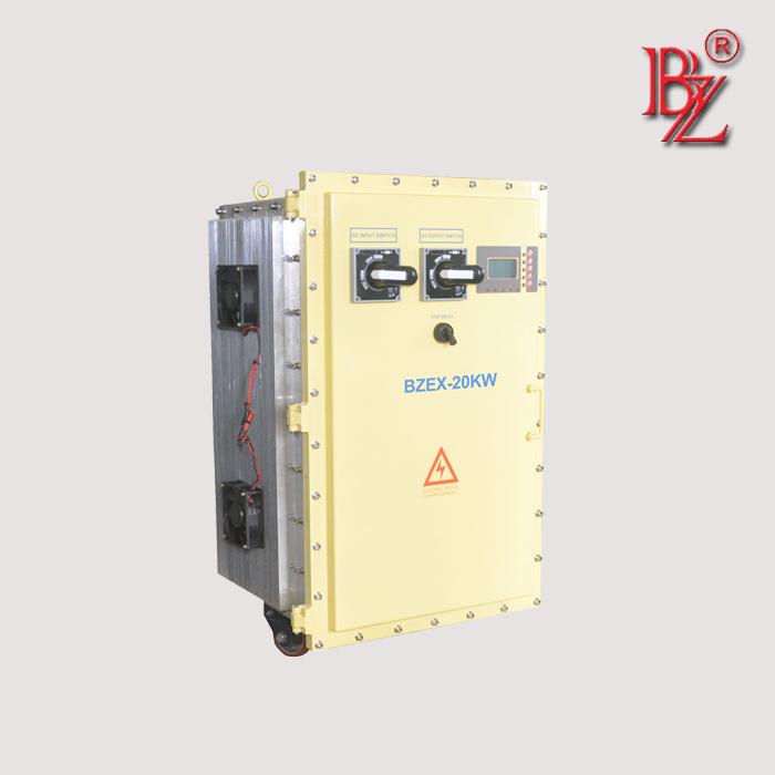 BZEX-20KW-1.jpg